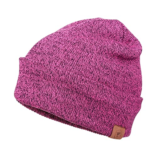 36ff21559ef0 Polyester Hats: Amazon.com
