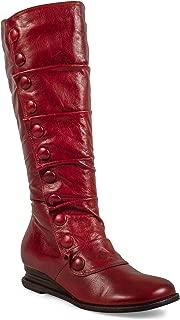 Women's Bloom Fashion Boot