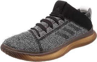 حذاء ترينر بيوربوست فيتنيس اند كروس نسائي من اديداس