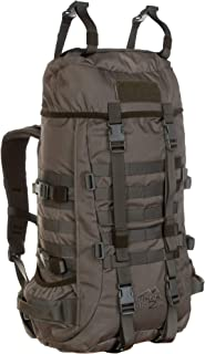 Wisport Silverfox II 40L Backpack Outdoors Military Mountain Hike, Combat, Sport, Outdoor, Camping, Paintball