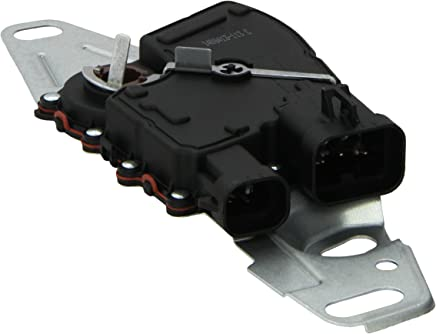 Standard Motor Products LS285 Neutral//Backup Switch