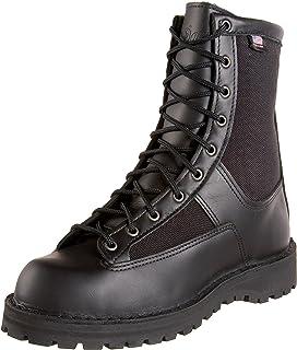 حذاء أكاديا للرجال 400 جرام موحد من دانر