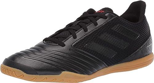 Adidas Projoañor 19.4 - Hauszapatos de Deporte para Hombre