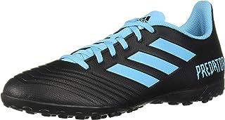 Men's Predator 19.4 Turf Soccer Shoe
