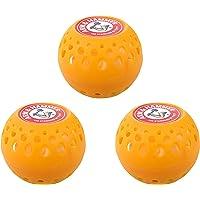3-Pack Arm & Hammer Odor Busterz Ball
