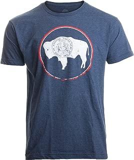 t shirt printing laramie wy