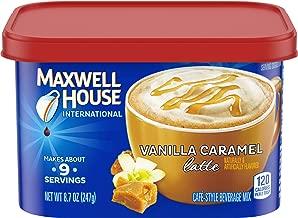 Best arthur maxwell house Reviews