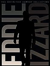 Best eddie izzard box set Reviews