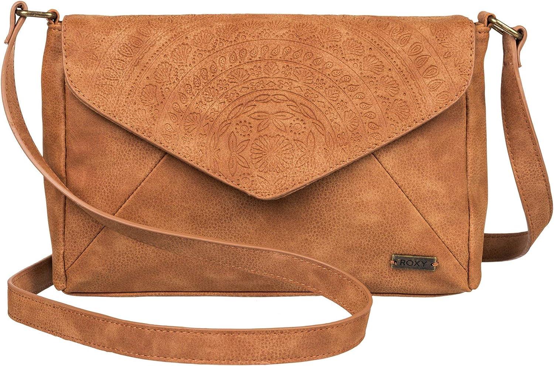 Roxy Damen Sunset Road Purse Handbag B07KMN9C42  Ausgezeichnetes Handwerk Handwerk Handwerk 12e338