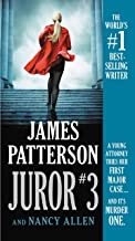 Best james patterson book covers Reviews