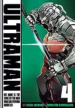 Best ultraman manga suit Reviews