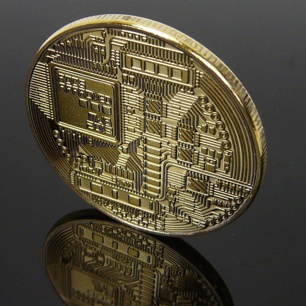 adresa de depozit kraken bitcoin