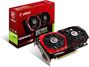 msi gaming geforce gtx 970 4gb