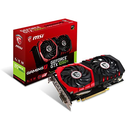 Yeston radeon rx 570 gpu 4gb gddr5 256 bit gaming desktop computer.
