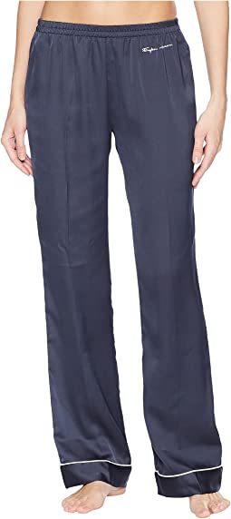 Pajama Couture Loose Fit Pants