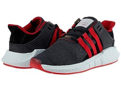 adidas Originals EQT Support 93/17 Yuanxiao