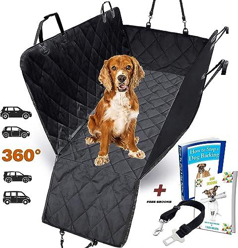 Mejor valorados en Accesorios para viajar con perros & Opiniones ...