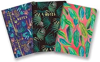 Best studio oh notebooks Reviews