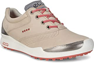 Women's Biom Hybrid Golf Shoe