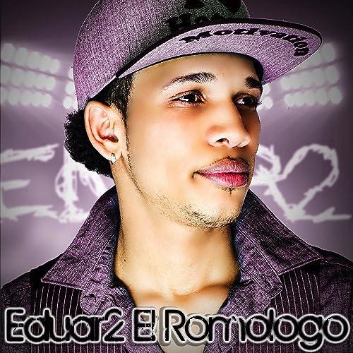 Gracias Papa Dios By Eduar2 El Romologo On Amazon Music Amazoncom