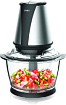Clikon Plastic Vegetable Slicer,Black - CK2290