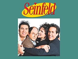seinfeld episodes to watch