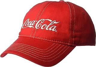 Best coke head hat Reviews