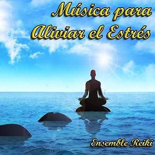 Luz de la Estrella Reiki, Pt. 2 by Ensemble Reiki ...