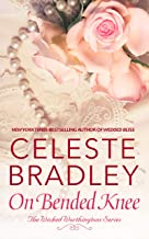 Best celeste bradley series Reviews