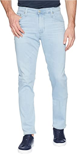 Graduate Tailored Leg Jeans in 25 Years Reservoir