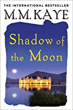 Best mm kaye shadow of the moon Reviews