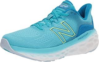New Balance Women's Fresh Foam More V3 Running Shoe