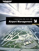 Best airport engineering books Reviews