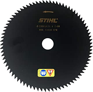 scratcher tooth circular saw blade