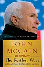 Best john mccain autobiography book Reviews