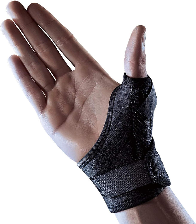 Übungen kapselriss finger Kapselriss Sprunggelenk