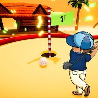 challenge arcade