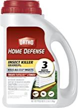 Ortho Home Defense Insect Killer Granules 3, 2.5 lbs