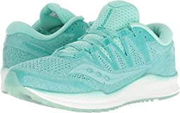 d011a58279 Saucony womens walking shoes + FREE SHIPPING | Zappos.com