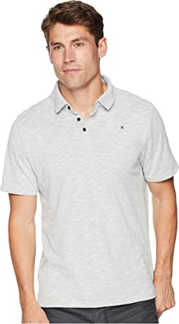 Dri-Fit Lagos Polo