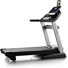 ProForm PFTL15116 PRO-5000 Treadmill