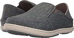 OluKai Kids - Nohea Lole (Toddler/Little Kid/Big Kid)