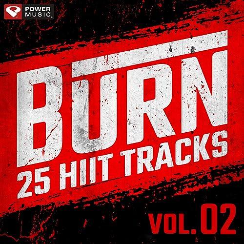 Bohemian Rhapsody (Hiit Remix 135 BPM) by Power Music