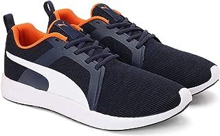 Puma Men's Frost Idp Sneakers
