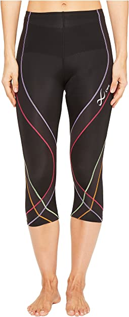 Endurance Pro 3/4 Tight