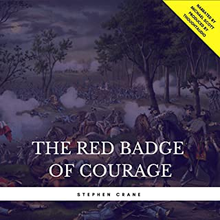 Best red badge of courage genre Reviews