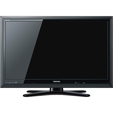 東芝 37V型 液晶 テレビ 37Z1 フルハイビジョン 2010年モデル