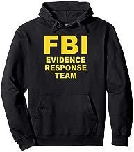 Best special response team shirt Reviews