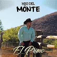 Hijo Del Monte