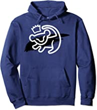Best king apparel hoodie Reviews